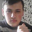 Виталий, 22 года