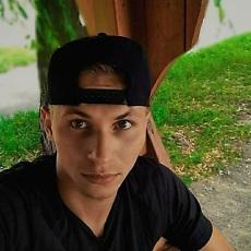 Фотография мужчины Дима, 23 года из г. Киев