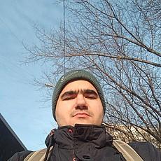Фотография мужчины Максим, 31 год из г. Москва