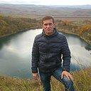 Александр, 49 из г. Челябинск.