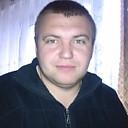 Sergei, 34 года