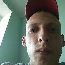 Фотография мужчины Андрей, 27 лет из г. Котлас