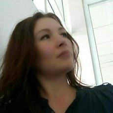 Фотография девушки Вероника, 36 лет из г. Харьков