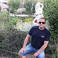 Фотография мужчины Дима, 45 лет из г. Донецк