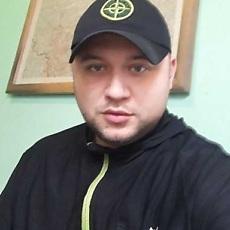Фотография мужчины Евгений, 29 лет из г. Пинск