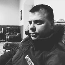 Фотография мужчины Олег, 33 года из г. Киев