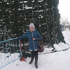 Фотография девушки Наталья, 30 лет из г. Экибастуз