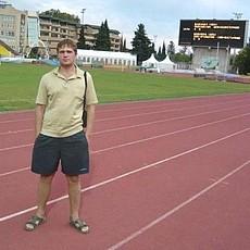 Фотография мужчины Евгений, 31 год из г. Челябинск