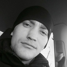 Фотография мужчины Фёдор, 32 года из г. Воронеж