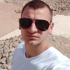 Фотография мужчины Вова, 27 лет из г. Киев