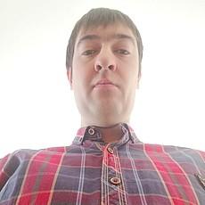 Фотография мужчины Сергей, 33 года из г. Жлобин