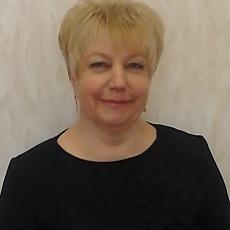 Фотография девушки Галина, 62 года из г. Слуцк