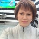 Мариана, 36 лет