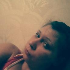 Фотография девушки Виктория, 31 год из г. Лохвица