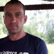 Фотография мужчины Павел, 43 года из г. Гродно