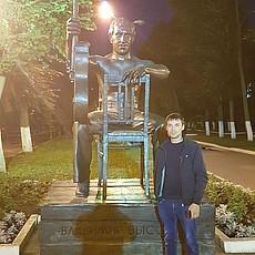 Фотография мужчины Макс, 32 года из г. Алчевск