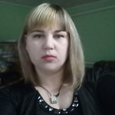Фотография девушки Мария, 31 год из г. Батайск