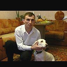 Фотография мужчины Олег, 39 лет из г. Новосибирск