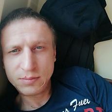 Фотография мужчины Саша, 36 лет из г. Ачинск