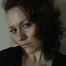 Фотография девушки Екатерина, 32 года из г. Витебск