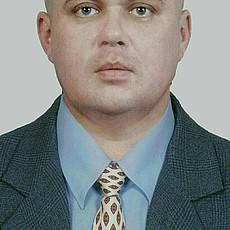 Фотография мужчины Дима, 42 года из г. Шостка