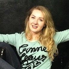 Фотография девушки Катя, 35 лет из г. Бобруйск