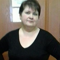 Фотография девушки Светлана, 49 лет из г. Сумы