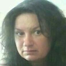 Фотография девушки Татьяна, 49 лет из г. Мукачево