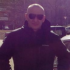 Фотография мужчины Денис, 40 лет из г. Могилев
