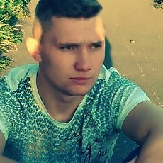Фотография мужчины Владимир, 28 лет из г. Молодечно