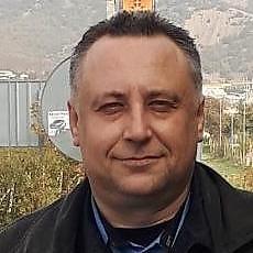 Фотография мужчины Алексей, 43 года из г. Кольчугино