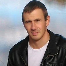 Фотография мужчины Александр, 37 лет из г. Тайшет
