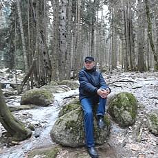 Фотография мужчины Александр, 59 лет из г. Ейск