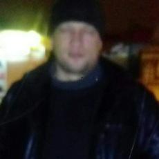 Фотография мужчины Сергей, 37 лет из г. Кузнецк