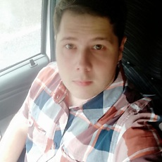 Фотография мужчины Андрей, 29 лет из г. Курск