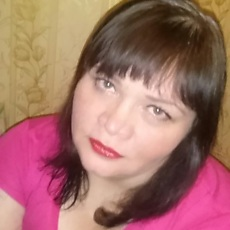 Фотография девушки Stiyscha, 45 лет из г. Череповец