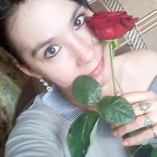 Фотография девушки Мария, 32 года из г. Оренбург