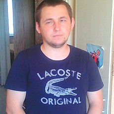 Фотография мужчины Владимир, 27 лет из г. Новокузнецк