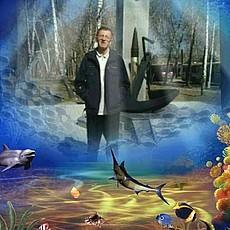 Фотография мужчины Евгений, 52 года из г. Новосибирск