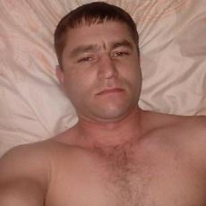 Фотография мужчины Александр, 36 лет из г. Псков