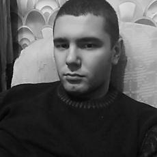 Фотография мужчины Денис, 23 года из г. Ижевск