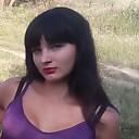 Таня, 18 лет