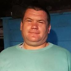 Фотография мужчины Дмитрий, 48 лет из г. Москва