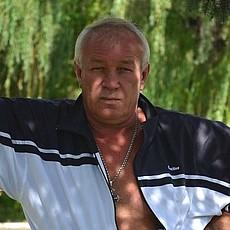 Фотография мужчины Никалай, 54 года из г. Енакиево