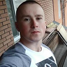 Фотография мужчины Вася, 30 лет из г. Хмельницкий