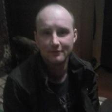 Фотография мужчины Алексей, 35 лет из г. Иркутск