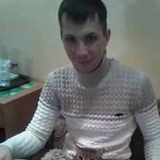Фотография мужчины Максим, 33 года из г. Мытищи