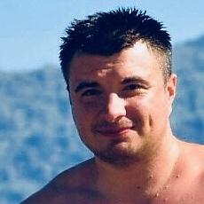 Фотография мужчины Сергей, 34 года из г. Минск