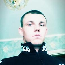 Фотография мужчины Николай, 28 лет из г. Ивацевичи