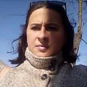 Milediy, 26 лет